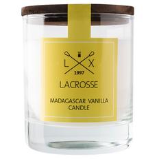Свеча ароматическая Madagascar Vanilla фото