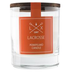 Свеча ароматическая Pompelmo фото
