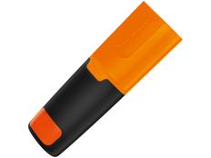 Текстовыделитель Liqeo Highlighter Mini, оранжевый фото