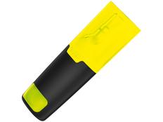 Текстовыделитель Liqeo Highlighter Mini, жёлтый фото