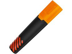 Текстовыделитель Liqeo Highlighter, оранжевый фото