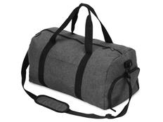 Универсальная сумка Planar, темно-серая фото