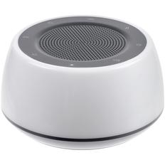 Устройство антистресс с подсветкой Indivo MediStation, белое фото