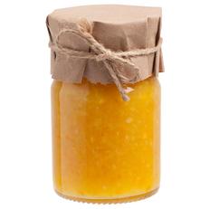 Варенье Jammy, апельсиново-лимонное фото