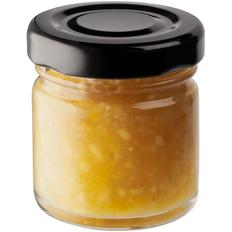 Варенье Jammy Mini, апельсиново-лимонное фото