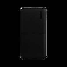 Внешний аккумулятор Kubic PB20Z, чёрный, 20000 мАч фото