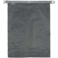 Мешок Ikke Vann водонепроницаемый для вещей, темно-серый фото
