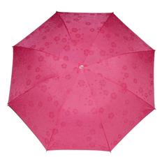 Зонт с печатью Magic Print фото