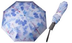 Зонт складной на заказ фото