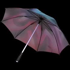 Зонт-трость c подсветкой Avatar фото