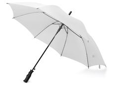 Зонт трость полуавтомат Concord, белый фото