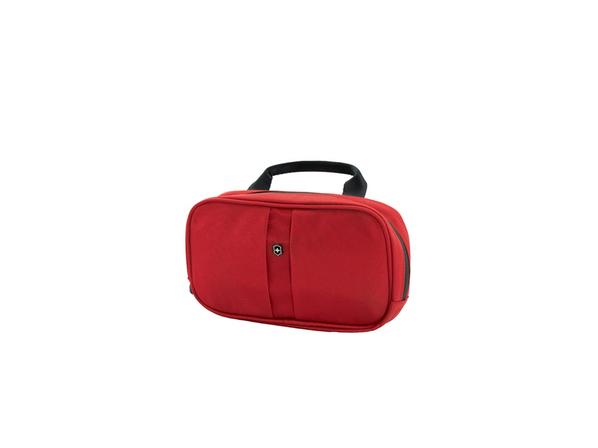 Несессер Lifestyle Accessories 4.0 Overmight Essentials Kit, 1 л - фото № 1