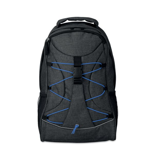 Рюкзак, светящийся в темноте - фото № 1