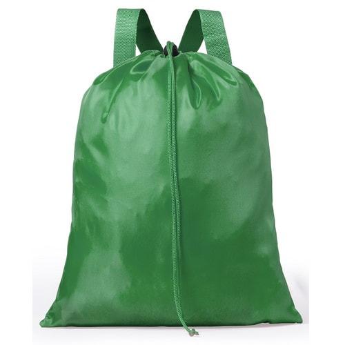 Рюкзак BAGGY, зеленый - фото № 1