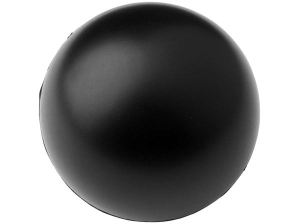 Антистресс, черный - фото № 1