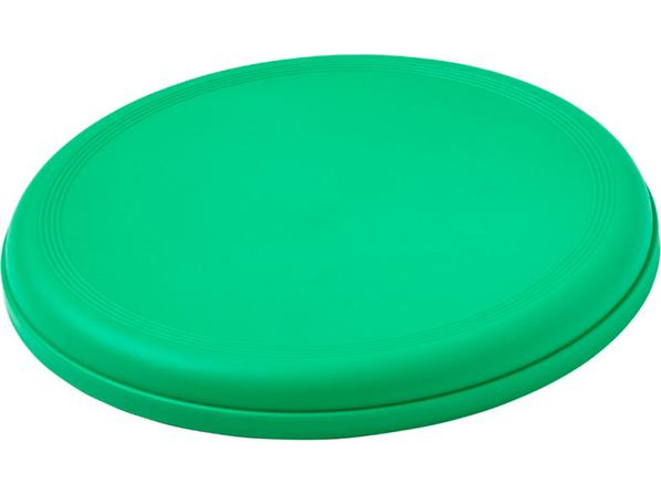 Фрисби Taurus, зеленая - фото № 1