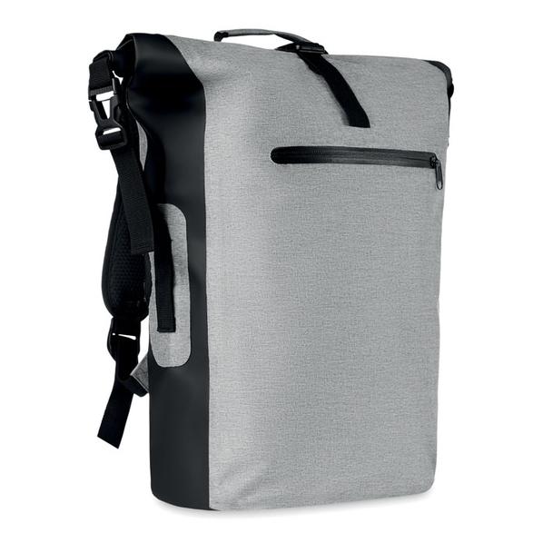 Рюкзак - фото № 1