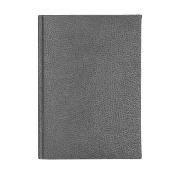 Ежедневник Dallas 5463 145x205 мм, серый 2016, серый
