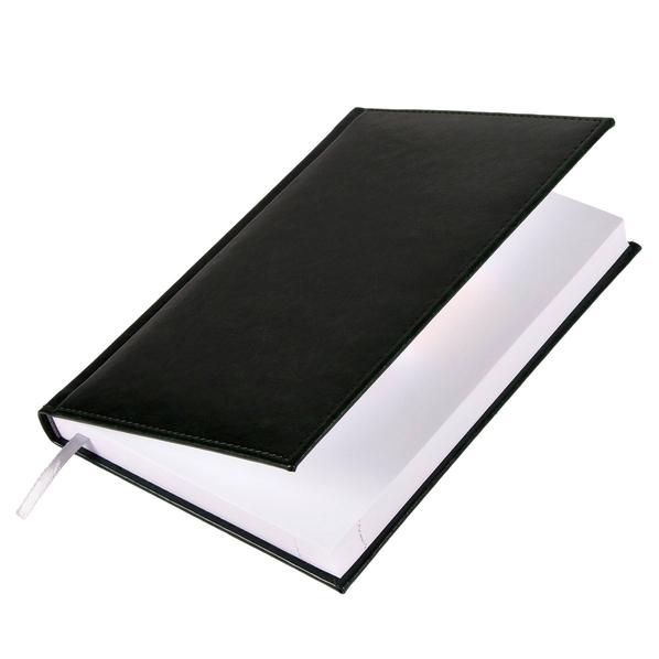 Ежедневник датированный Portobello Birmingham А5, 2022 г, зеленый - фото № 1