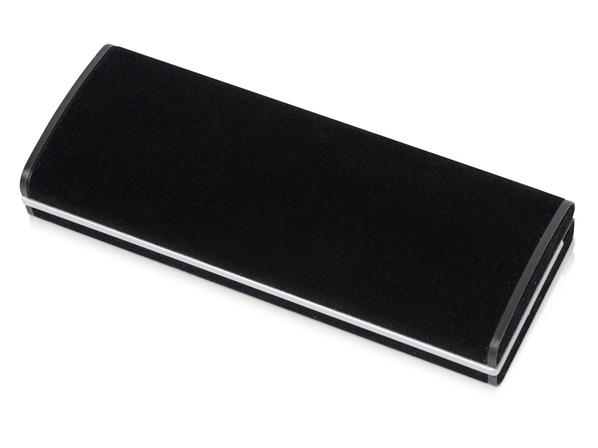Футляр для ручек Velvet box, чёрный - фото № 1