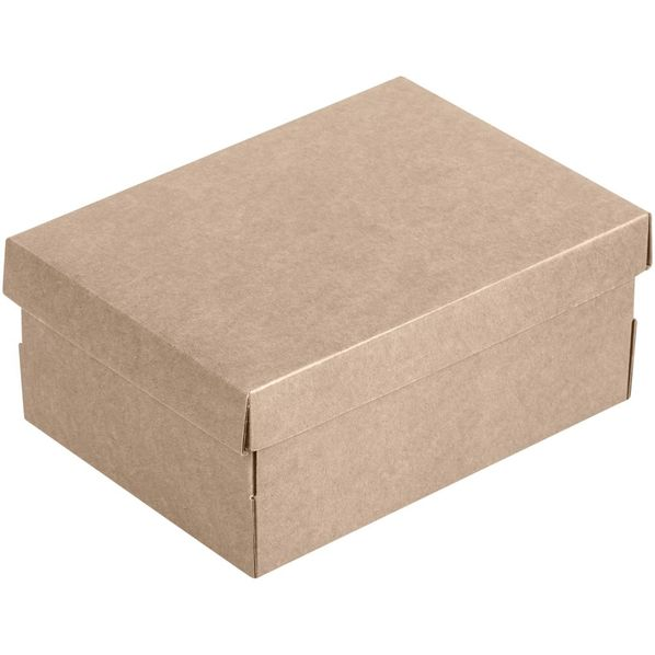 Коробка Common, S - фото № 1
