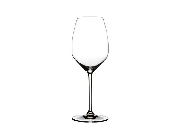 Набор бокалов Riesling, 460 мл, 4 шт., прозрачный - фото № 1