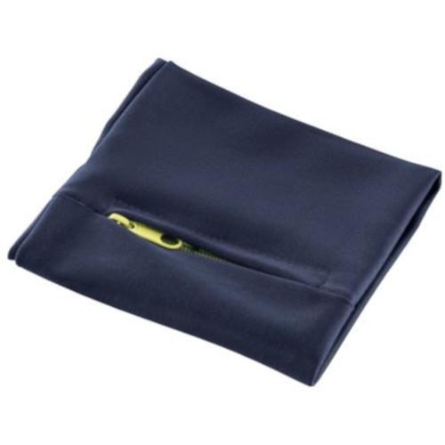 Напульсник с карманом Repulse, синий - фото № 1
