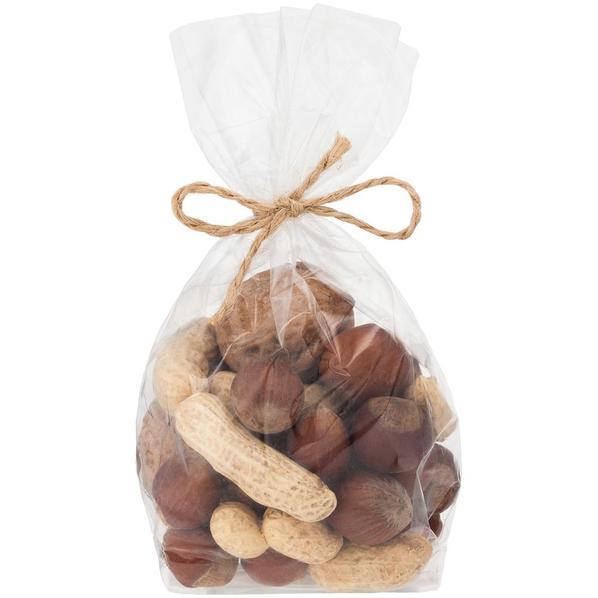 Ореховая смесь Assorti - фото № 1