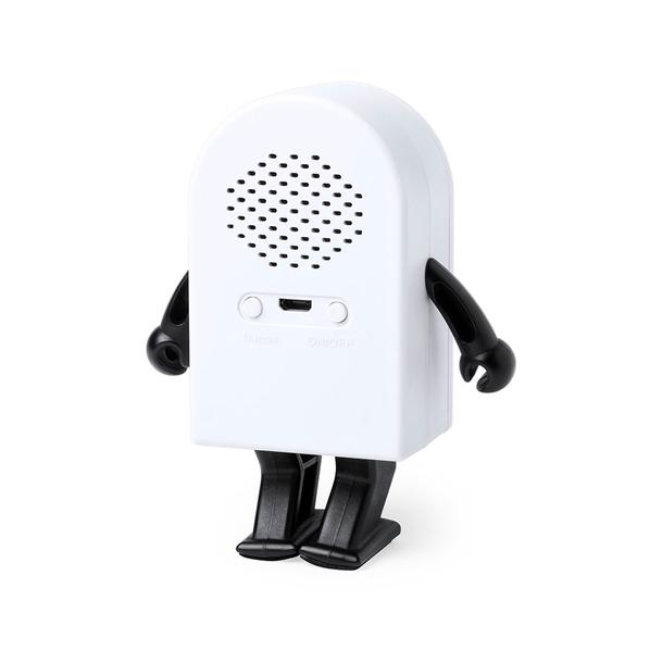 Колонка портативная Bluetooth Karlon, 3W - фото № 1