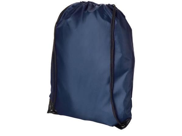 Рюкзак Oriole, темно-синий - фото № 1