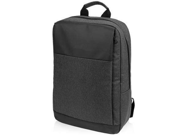 Рюкзак с отделением для ноутбука District - фото № 1