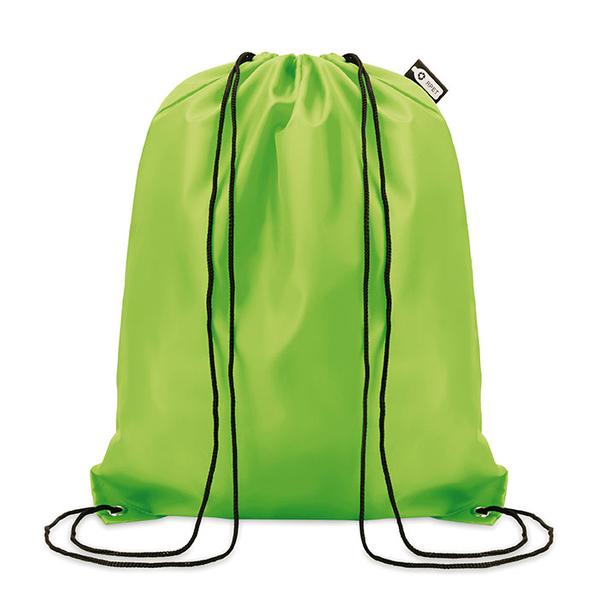 Рюкзак Shooppet, зеленый - фото № 1