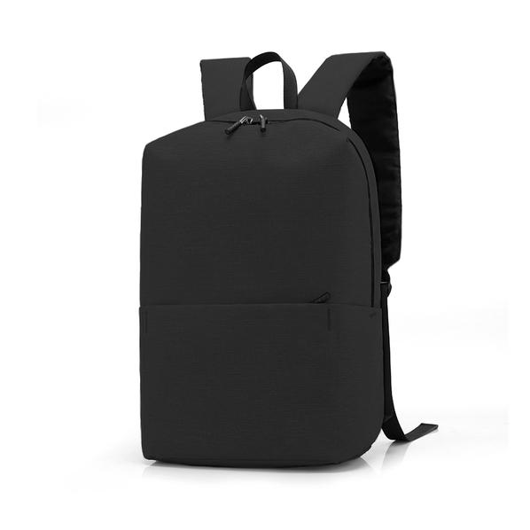 Рюкзак Simplicity, черный - фото № 1