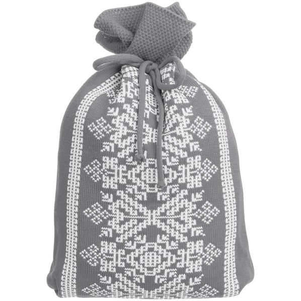 Рюкзак Teplo Onego, серый - фото № 1