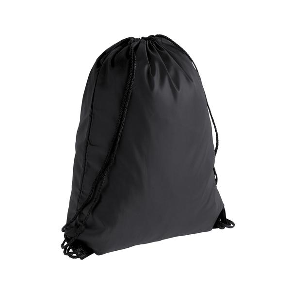 Рюкзак Tip, черный - фото № 1