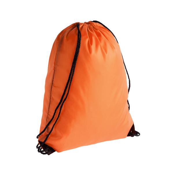 Рюкзак Tip, оранжевый - фото № 1