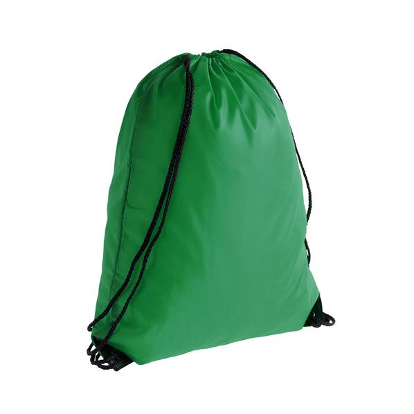 Рюкзак Tip, зеленый - фото № 1