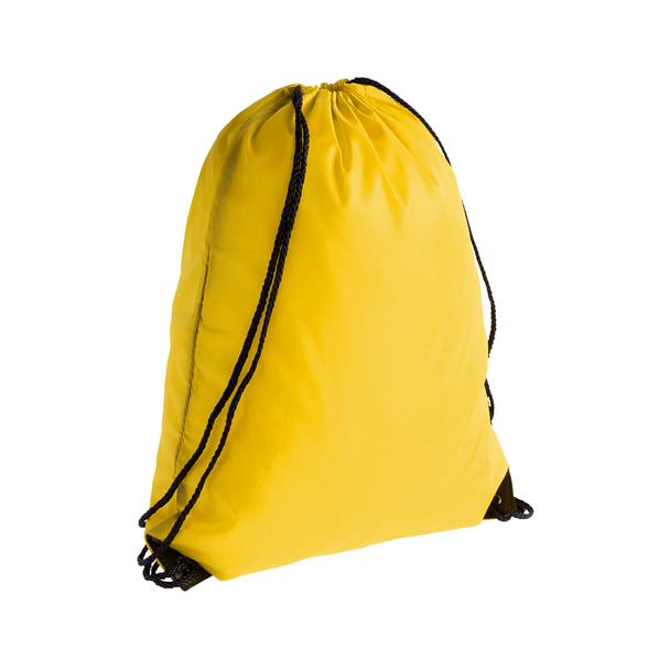 Рюкзак Tip, желтый - фото № 1
