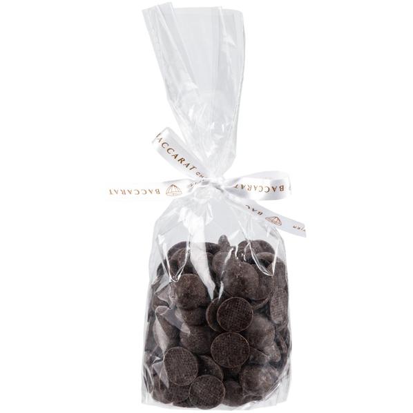 Шоколад Melt It, коричневый - фото № 1