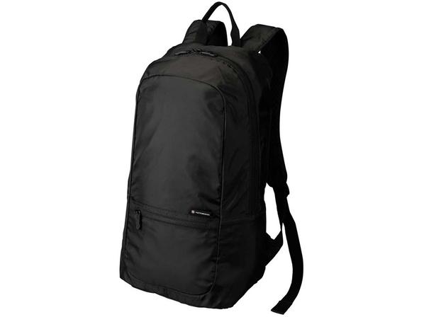 Складной рюкзак Packable Backpack, 16 - фото № 1