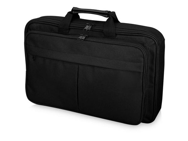 Сумка-рюкзак Wichita для ноутбука 15,4 - фото № 1
