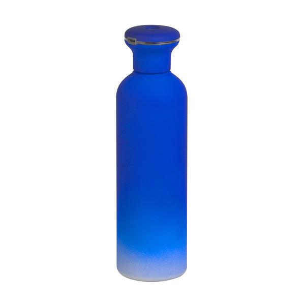 Увлажнитель «Гольфстрим», синий - фото № 1