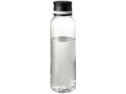 Бутылка для воды спортивная прозрачная белье нижнее женские купить