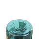 Набор для детей (контейнер для ланча, бутылка для воды, 0,45мл), зеленый - фото № 6
