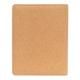 Органайзер с блокнотом и ручкой XD Collection Cork Deluxe, А5, коричневый - фото № 5