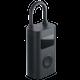 Портативный компрессор Xiaomi Portable Electric Air Compressor, чёрный - фото № 1