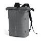 Рюкзак Bobby Urban, серый - фото № 6