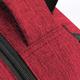 Рюкзак Gerk, красный - фото № 6