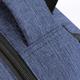 Рюкзак Gerk, синий - фото № 6