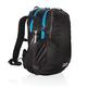 Рюкзак походный XD Collection Explorer, 26 л., черный - фото № 3